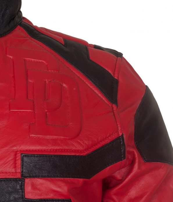 smzk_3005-DD-Dare-devil-Matt-Murdock-Red-Black-Mens-Leather-Jacket-Costume-cosplay.jpg