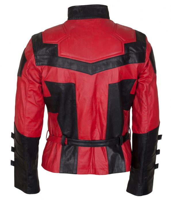 smzk_3005-DD-Dare-devil-Matt-Murdock-Red-Black-Mens-Leather-Jacket-Costume-halloween.jpg