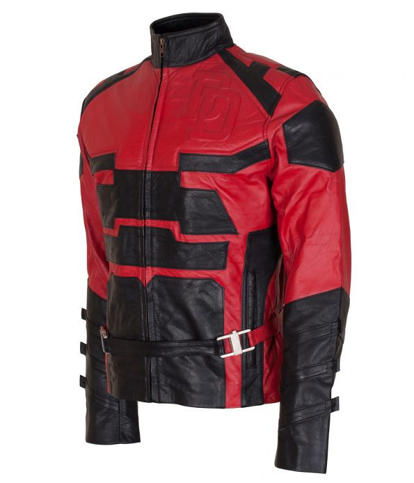 smzk_3005-DD-Dare-devil-Matt-Murdock-Red-Black-Mens-Leather-Jacket-Costume-lederjacke.jpg