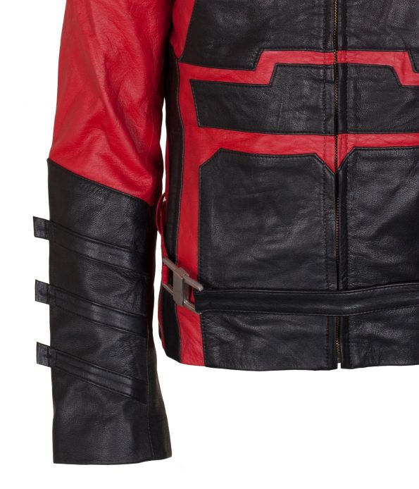 smzk_3005-DD-Dare-devil-Matt-Murdock-Red-Black-Mens-Leather-Jacket-Costume-superhero.jpg