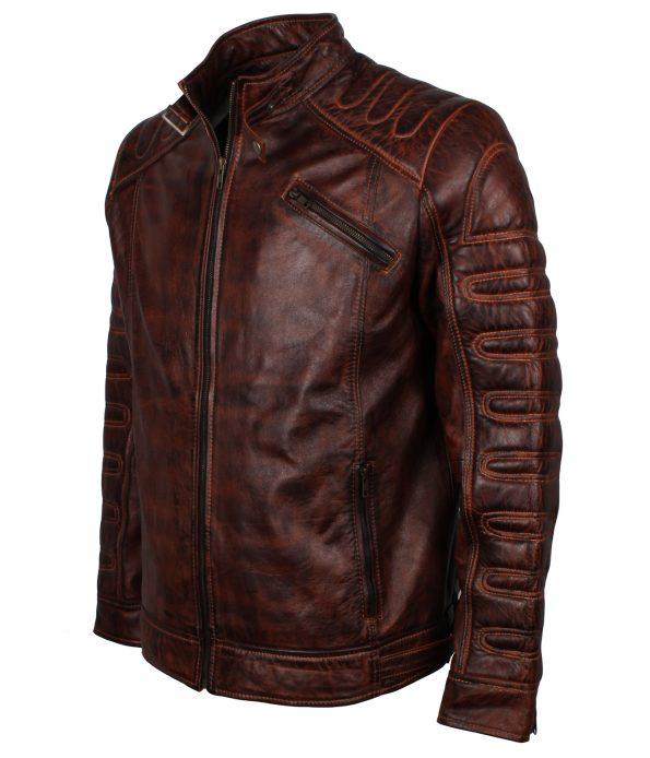 smzk_3005-Dark-Brown-Brando-Quilted-Leather-Motorcyle-Jacketdbbrando11.jpg