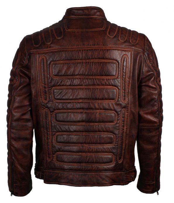 smzk_3005-Dark-Brown-Brando-Quilted-Leather-Motorcyle-Jacketdbbrando4.jpg