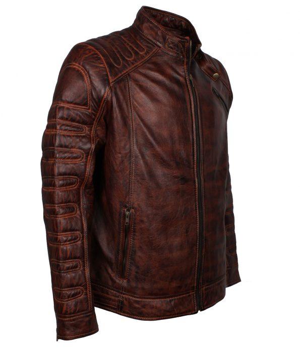 smzk_3005-Dark-Brown-Brando-Quilted-Leather-Motorcyle-Jacketdbbrando6.jpg