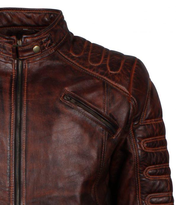 smzk_3005-Dark-Brown-Brando-Quilted-Leather-Motorcyle-Jacketdbbrando8.jpg