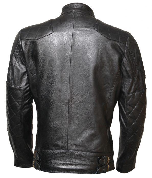 smzk_3005-David-Beckham-Quilted-Black-Biker-Leather-JacketDB1.jpg