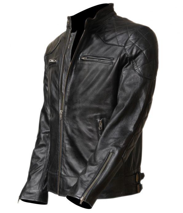 smzk_3005-David-Beckham-Quilted-Black-Biker-Leather-JacketDB2.jpg