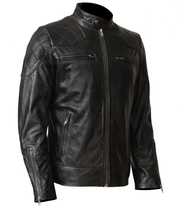 smzk_3005-David-Beckham-Quilted-Black-Biker-Leather-JacketDB3.jpg
