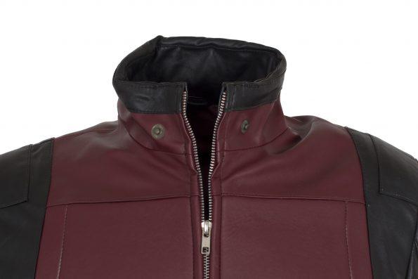smzk_3005-Deadpool-Maroon-Men-Super-Hero-Leather-Jacket85-scaled-1.jpg