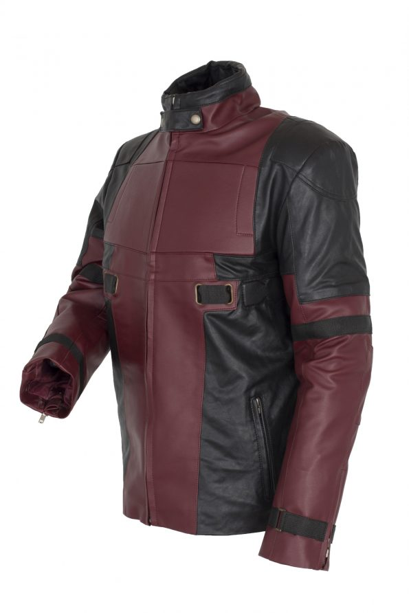 smzk_3005-Deadpool-Maroon-Men-Super-Hero-Leather-Jacket88-scaled-1.jpg