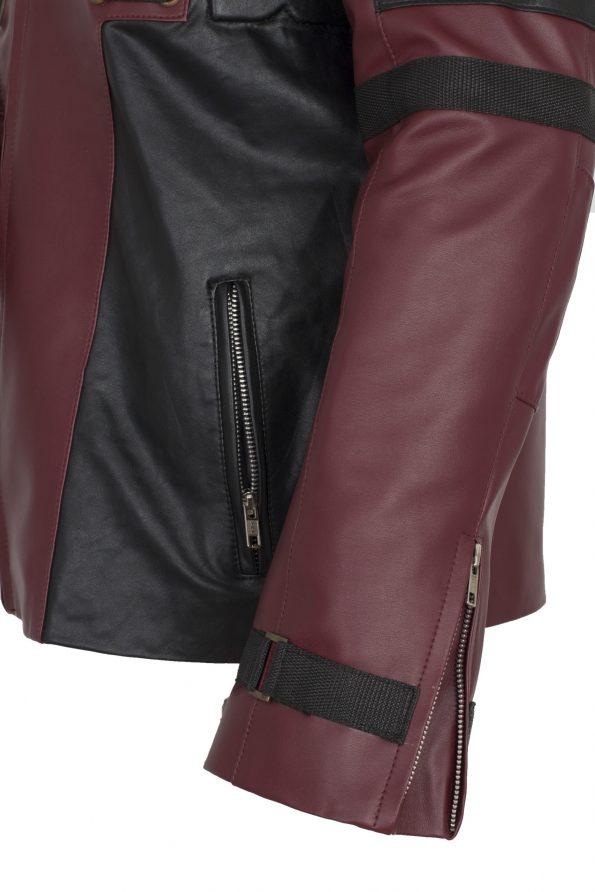 smzk_3005-Deadpool-Maroon-Men-Super-Hero-Leather-Jacket89-scaled-1.jpg