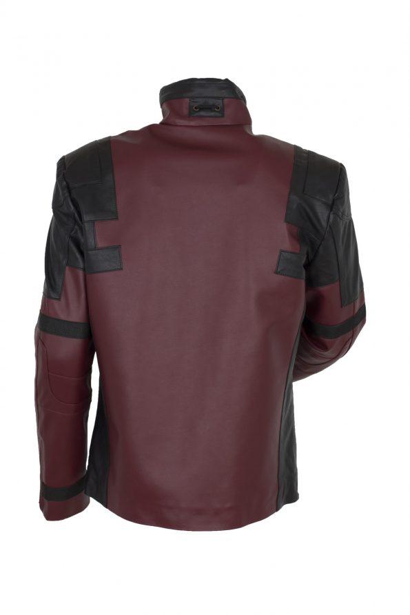 smzk_3005-Deadpool-Maroon-Men-Super-Hero-Leather-Jacket90-scaled-1.jpg