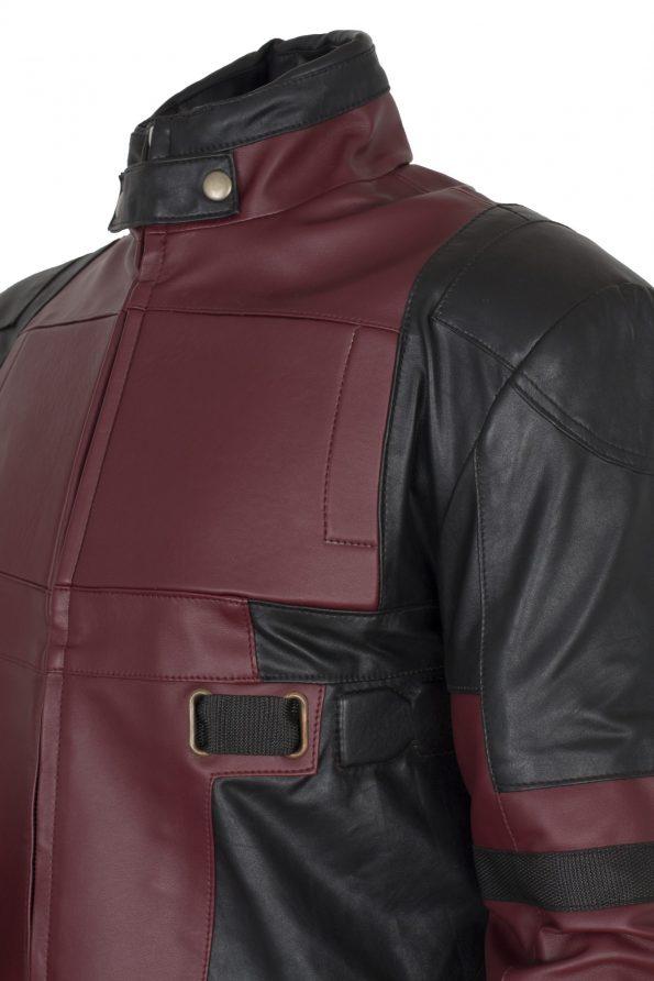 smzk_3005-Deadpool-Maroon-Men-Super-Hero-Leather-Jacket91-scaled-1.jpg