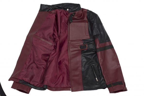 smzk_3005-Deadpool-Maroon-Men-Super-Hero-Leather-Jacket96-scaled-1.jpg