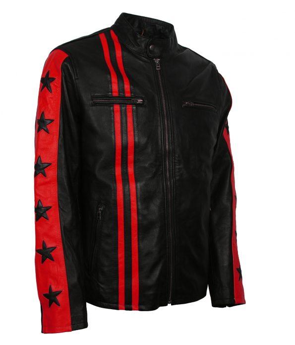 smzk_3005-Driver-San-Francisco-Red-Star-Striped-Biker-Leather-Jacket2.jpg