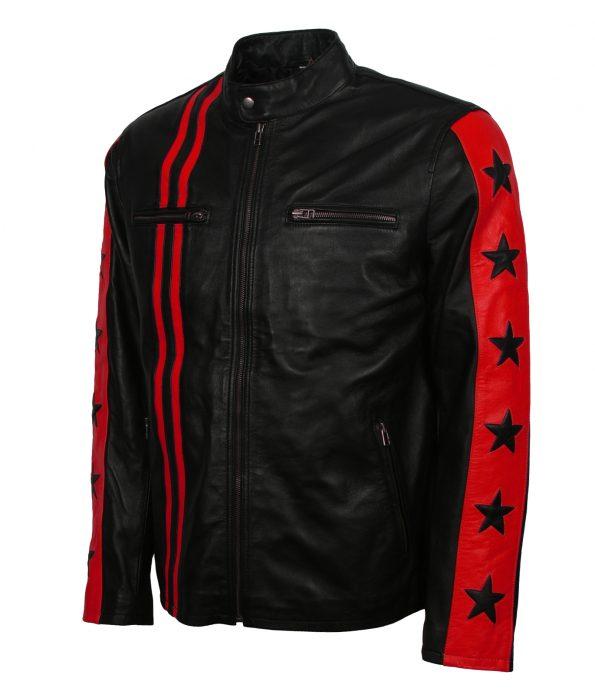 smzk_3005-Driver-San-Francisco-Red-Star-Striped-Biker-Leather-Jacket3.jpg