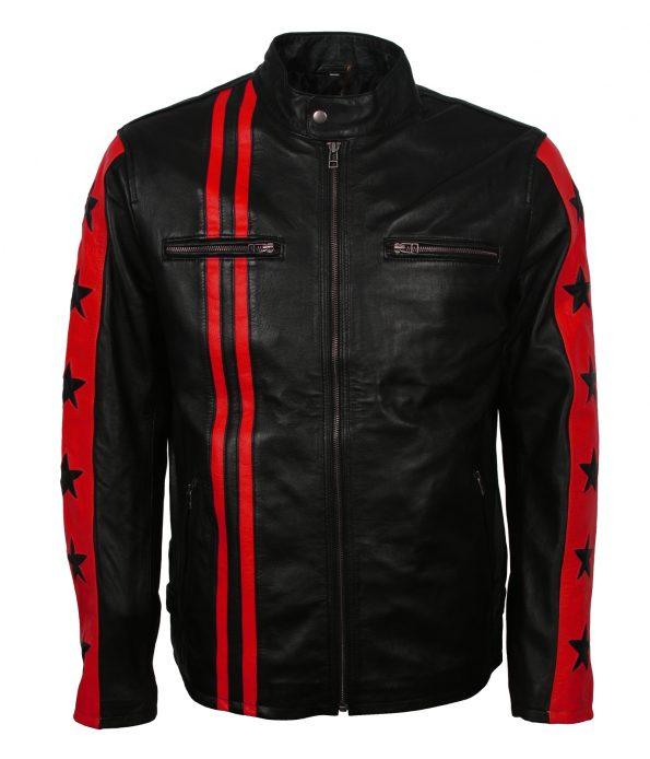 smzk_3005-Driver-San-Francisco-Red-Star-Striped-Biker-Leather-Jacket4.jpg