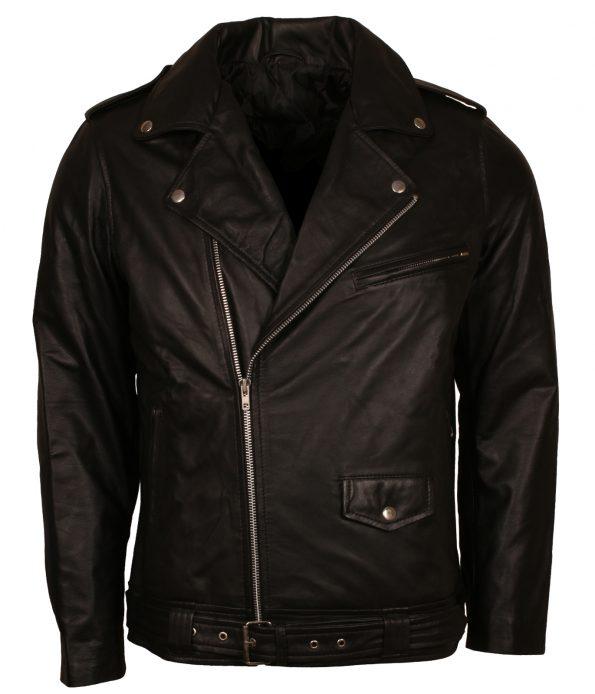 smzk_3005-Elvis-Brando-Classic-Men-Biker-Leather-Jacket2.jpg