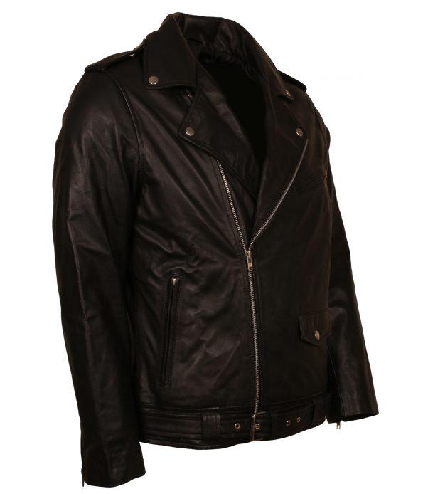 smzk_3005-Elvis-Brando-Classic-Men-Biker-Leather-Jacket3.jpg
