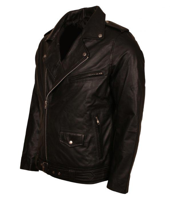 smzk_3005-Elvis-Brando-Classic-Men-Biker-Leather-Jacket4.jpg