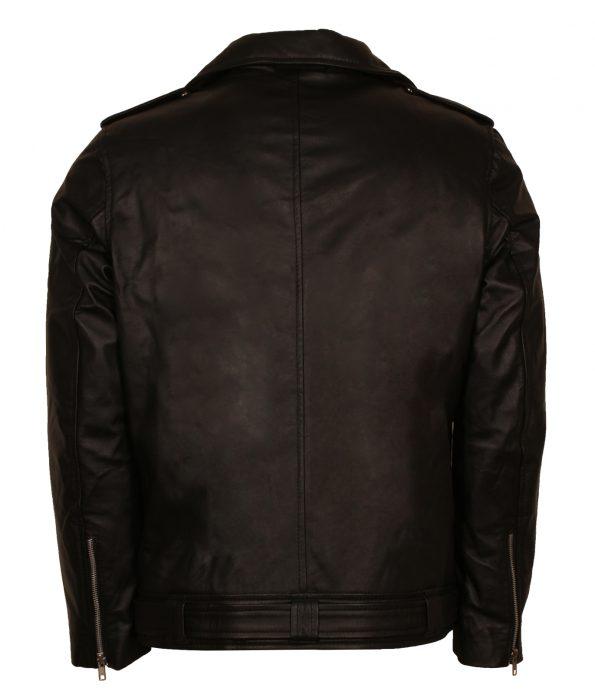 smzk_3005-Elvis-Brando-Classic-Men-Biker-Leather-Jacket5.jpg