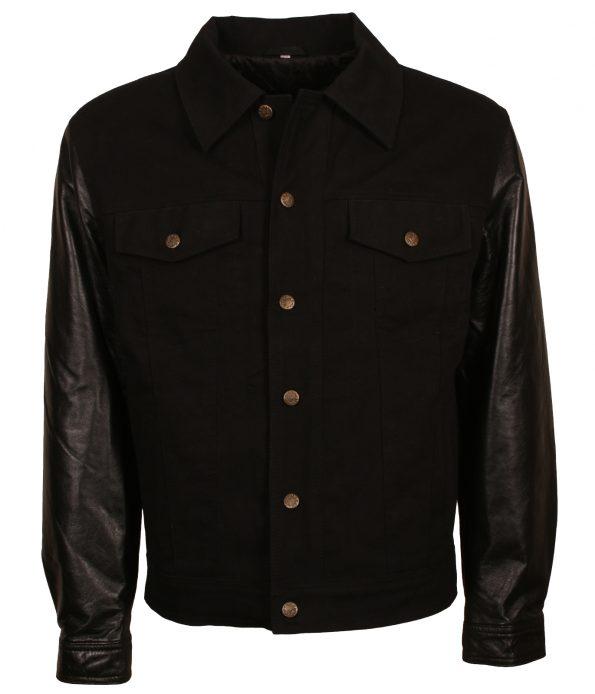 smzk_3005-Elvis-Presley-Black-Designer-Leather-Jacket2.jpg