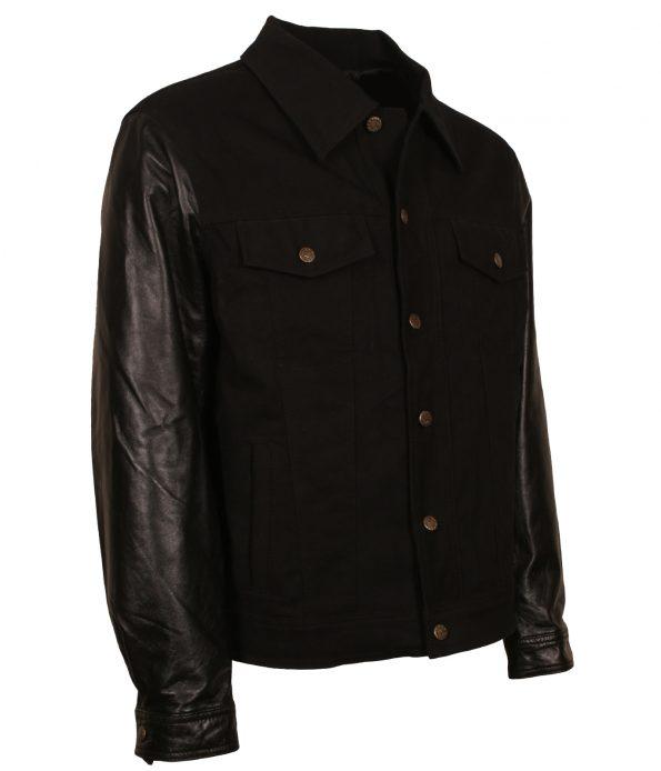 smzk_3005-Elvis-Presley-Black-Designer-Leather-Jacket3.jpg
