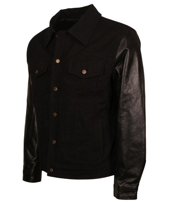 smzk_3005-Elvis-Presley-Black-Designer-Leather-Jacket4.jpg