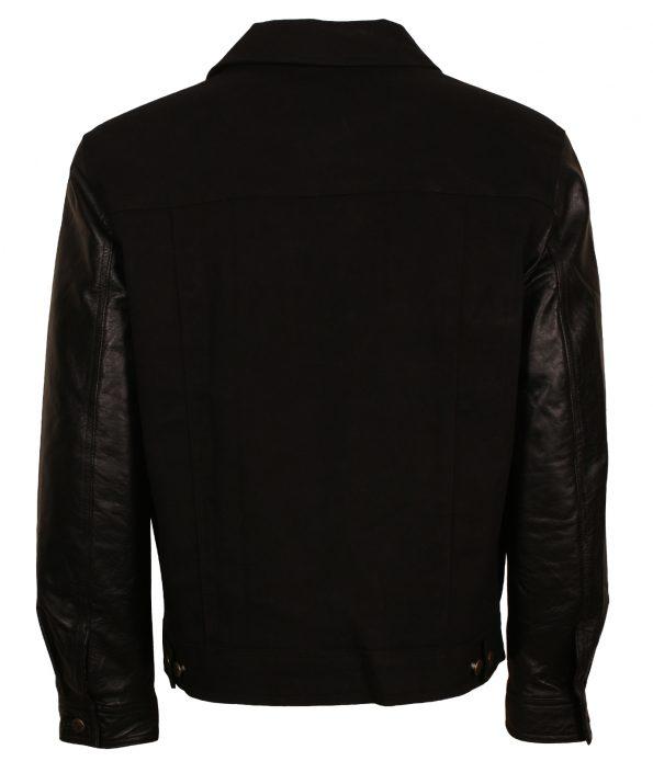 smzk_3005-Elvis-Presley-Black-Designer-Leather-Jacket5.jpg