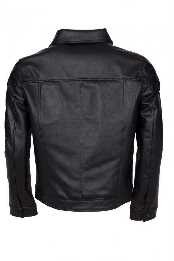 smzk_3005-Elvis-Presley-Black-Rockstart-Leather-Jacket42-scaled-1.jpg