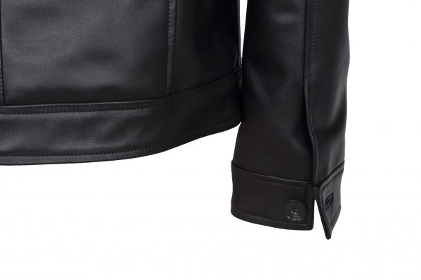 smzk_3005-Elvis-Presley-Black-Rockstart-Leather-Jacket43-scaled-1.jpg