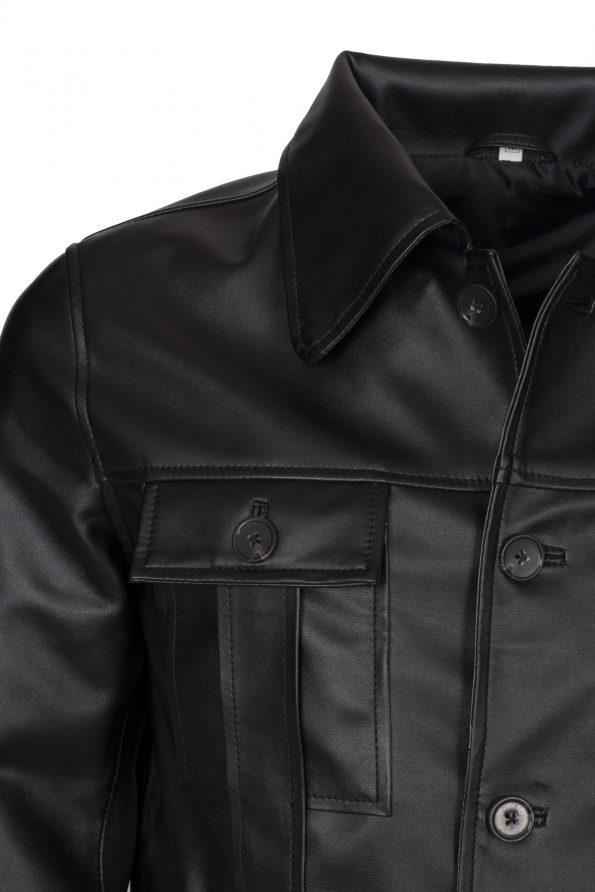 smzk_3005-Elvis-Presley-Black-Rockstart-Leather-Jacket46-scaled-1.jpg