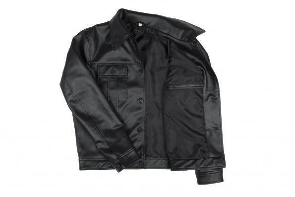 smzk_3005-Elvis-Presley-Black-Rockstart-Leather-Jacket47-scaled-1.jpg