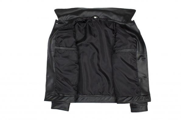 smzk_3005-Elvis-Presley-Black-Rockstart-Leather-Jacket48-scaled-1.jpg