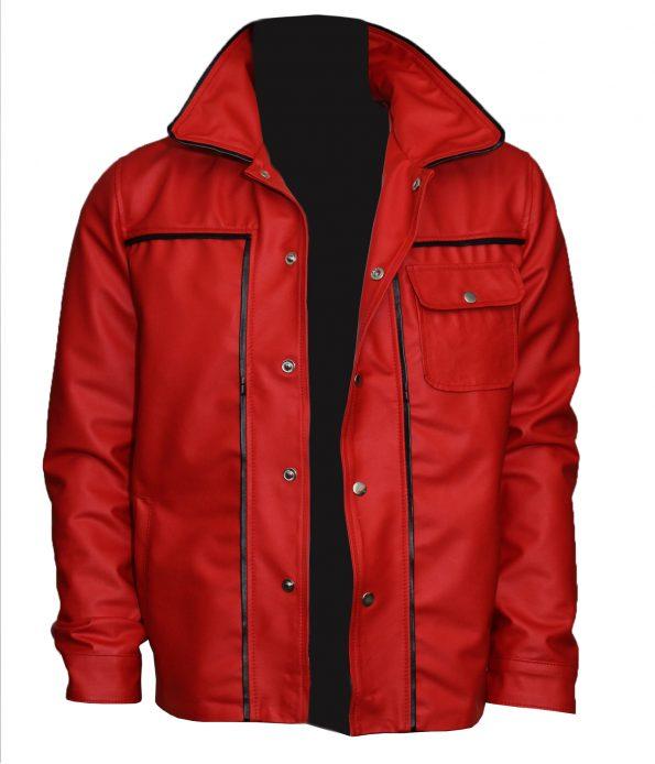 smzk_3005-Elvis-Presley-Celebrity-Red-Vintage-Leather-Jacket-for-Mens2.jpg