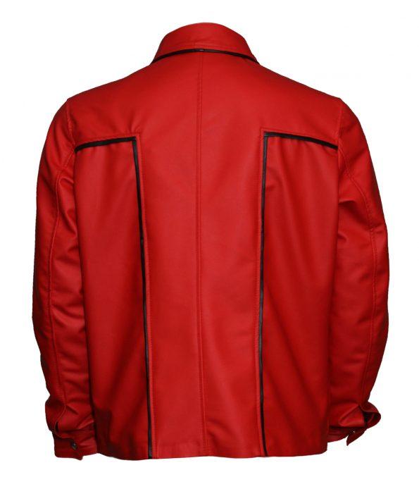 smzk_3005-Elvis-Presley-Celebrity-Red-Vintage-Leather-Jacket-for-Mens4.jpg