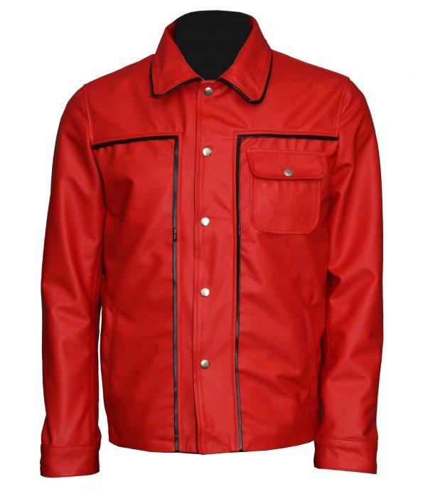smzk_3005-Elvis-Presley-Celebrity-Red-Vintage-Leather-Jacket-for-Mens5.jpg