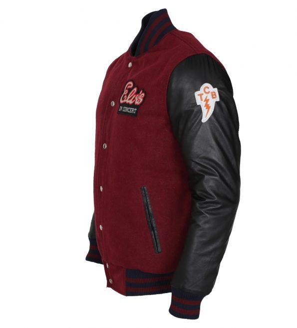 smzk_3005-Elvis-Presley-In-Concert-Red-Wool-Black-Leather-Jacket-Cosplay-Costume3.jpg