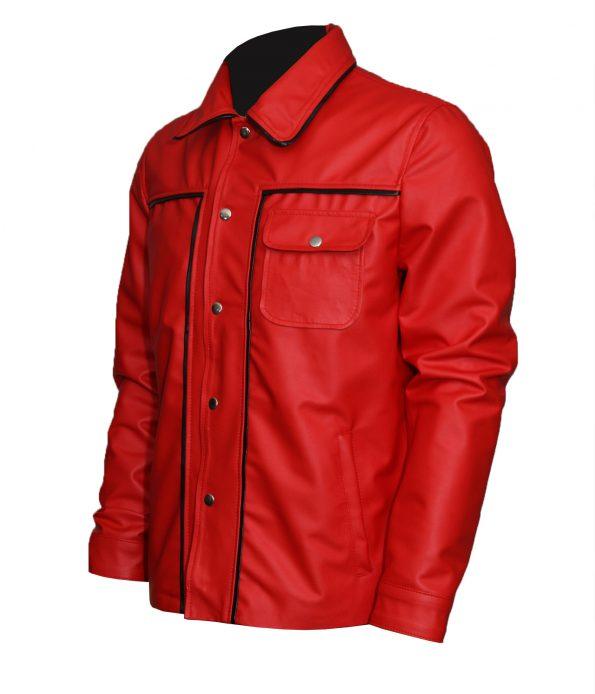 smzk_3005-Elvis-Presley-Red-Rockstart-Leather-Jacket28.jpg