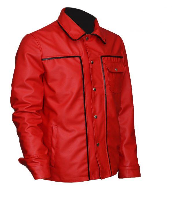 smzk_3005-Elvis-Presley-Red-Rockstart-Leather-Jacket29.jpg