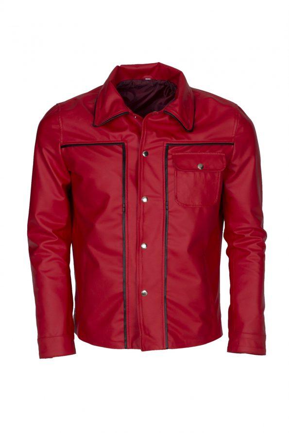 smzk_3005-Elvis-Presley-Red-Rockstart-Leather-Jacket35-scaled-1.jpg