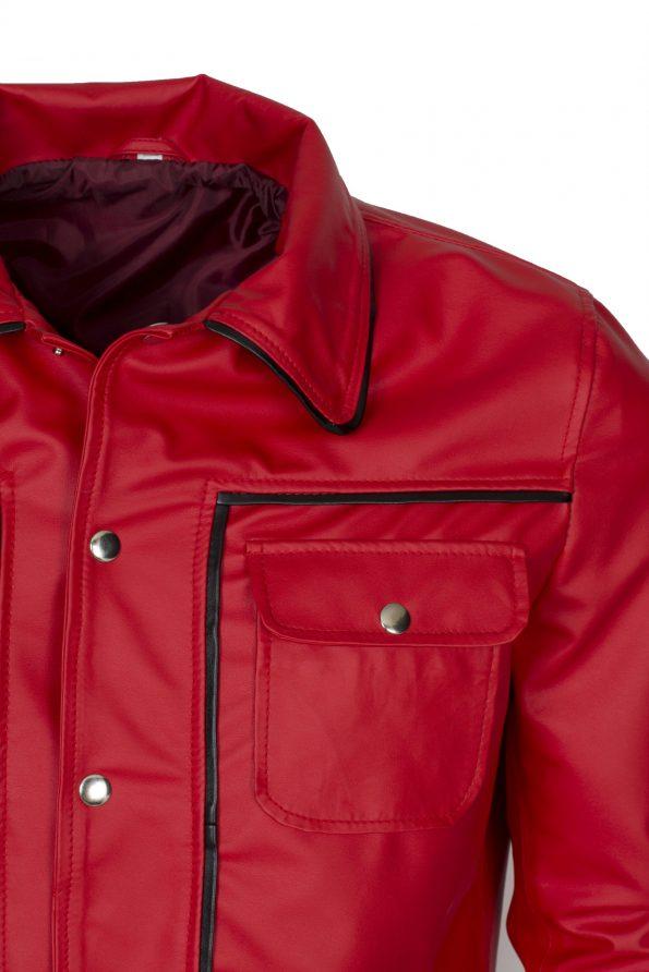 smzk_3005-Elvis-Presley-Red-Rockstart-Leather-Jacket36-scaled-1.jpg