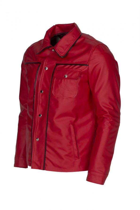 smzk_3005-Elvis-Presley-Red-Rockstart-Leather-Jacket37-scaled-1.jpg