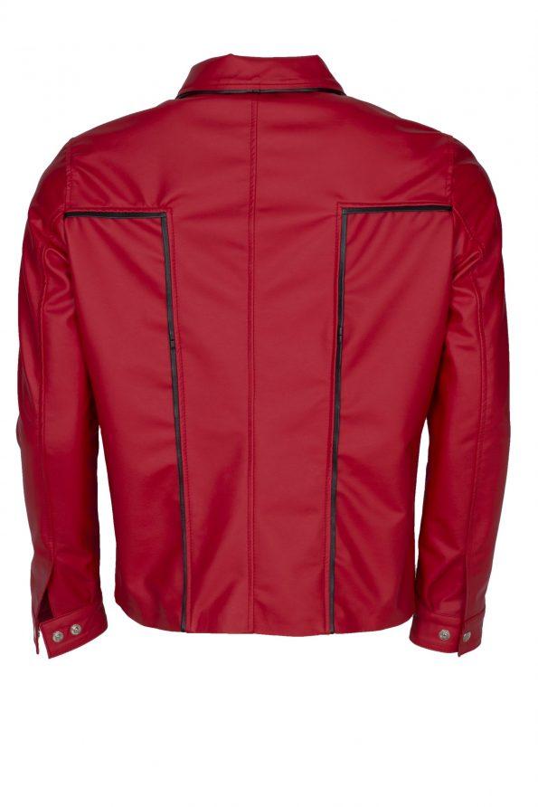 smzk_3005-Elvis-Presley-Red-Rockstart-Leather-Jacket38-scaled-1.jpg