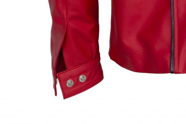smzk_3005-Elvis-Presley-Red-Rockstart-Leather-Jacket39-scaled-1.jpg