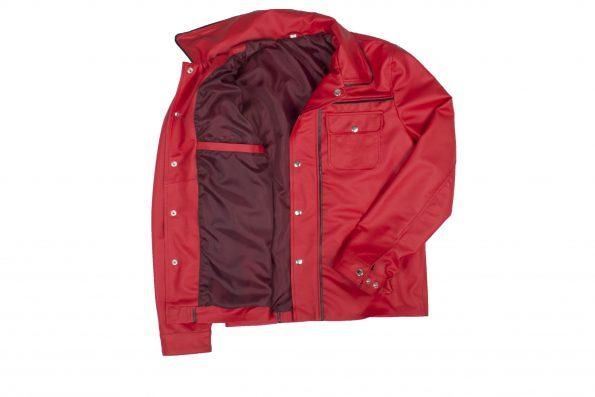smzk_3005-Elvis-Presley-Red-Rockstart-Leather-Jacket40-scaled-1.jpg
