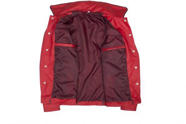 smzk_3005-Elvis-Presley-Red-Rockstart-Leather-Jacket41-scaled-1.jpg