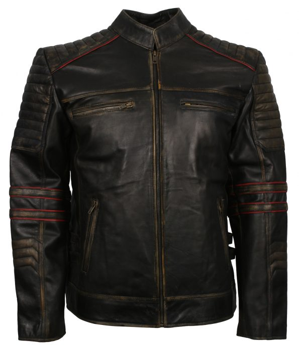 smzk_3005-FRISCO-Men-Leather-Jacket-Black-Quilted-Asymmetrical-Motorcycle-Vintage-Leather-Jacket.jpg