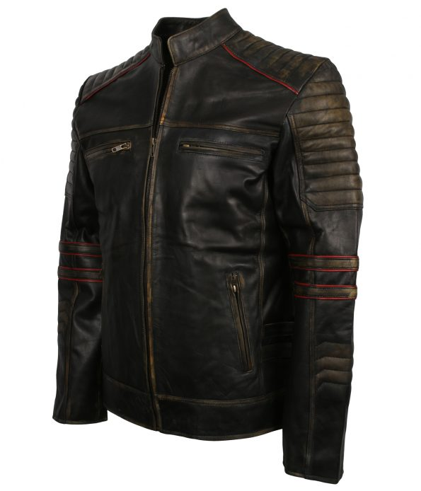smzk_3005-FRISCO-Men-Leather-Jacket-Black-Quilted-Asymmetrical-Motorcycle-Vintage-Leather-Jacket-red.jpg