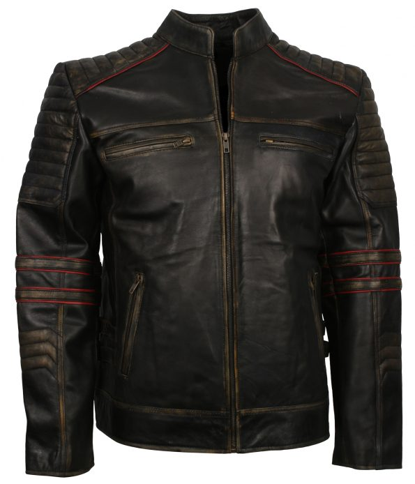 smzk_3005-FRISCO-Men-Leather-Jacket-Black-Quilted-Asymmetrical-Motorcycle-Vintage-Leather-Jacket-usa.jpg