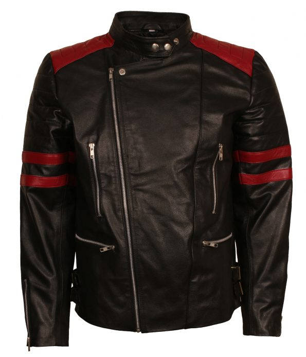 smzk_3005-Fight-Club-Hybrid-Myahem-Red-Striped-Men-Biker-Black-Motorcycle-Leather-Jacket.jpg